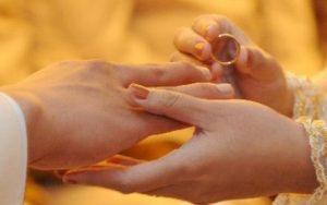 Pernikahan Yang Dilarang Dalam Syariat Islam