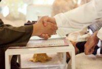 Pengertian Wali Nikah dan Urutan Wali dalam Pernikahan