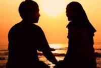 Pengertian Kafaah Dalam Pernikahan
