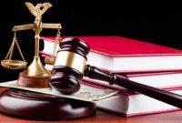 Pengertian Peradilan Fungsi dan Hikmahnya Dalam Islam