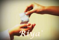 Pengertian Riya