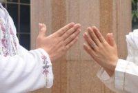 pengertian sifat pemaaf dalam islam