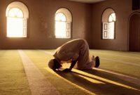 pengertian ibadah dan macam macamnya dalam islam