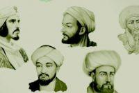 Tokoh-Tokoh Filsafat Muslim Pada Masa Abbasiyah