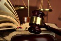 pengertian saksi dan syarat saksi dalam islam